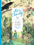 MISS CHARITY TOME 1 - BD - L-E